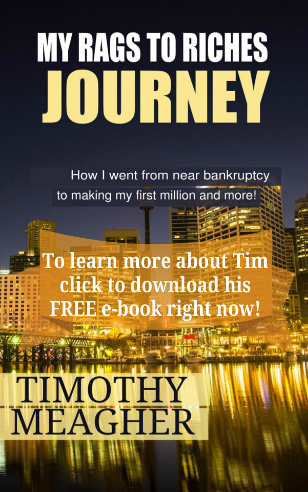 Download this FREE ebook today!