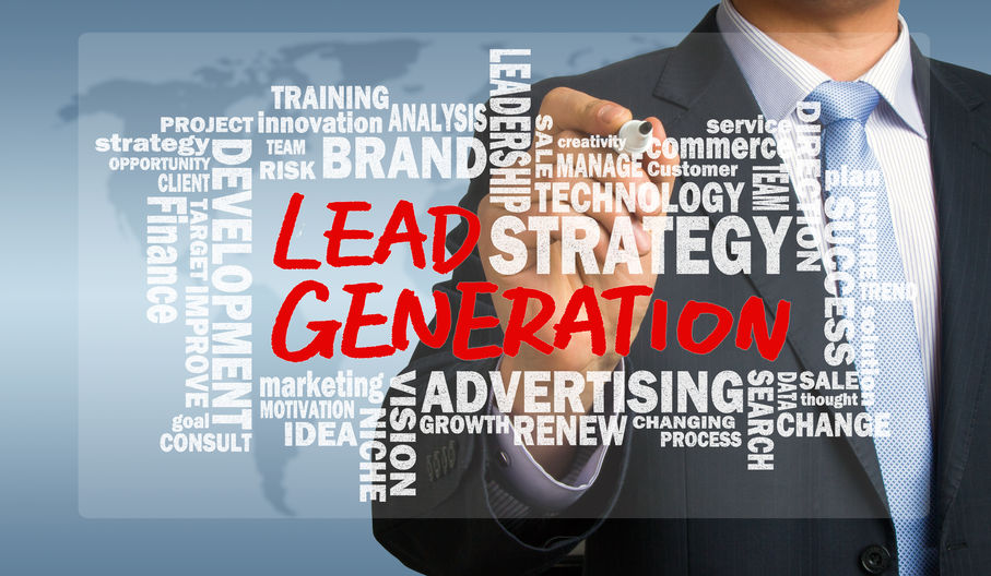 Learn how to develop a lead generation system.